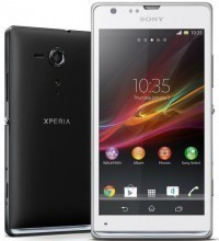 Celular Sony Xperia SP C-5302 8GB