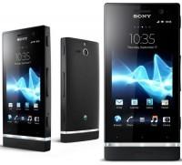 Celular Sony Xperia U ST25 8GB