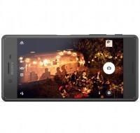 Celular Sony Xperia X F5121 32GB