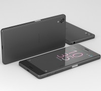 Celular Sony Xperia X F5122 64GB Dual Sim