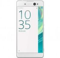 Celular Sony Xperia XA Ultra F3213 16GB no Paraguai