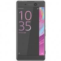 Celular Sony Xperia XA Ultra F3213 16GB