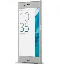 Celular Sony Xperia XZ F8331 32GB