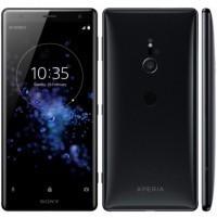 Celular Sony Xperia XZ2 H8216 64GB