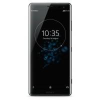 Celular Sony Xperia XZ3 H9493 64GB Dual Sim