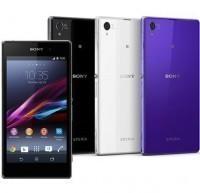 Celular Sony Xperia Z1 C-6902 16GB