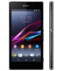 Celular Sony Xperia Z1 C-6903 16GB
