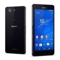 Celular Sony Xperia Z3 Compact D5833