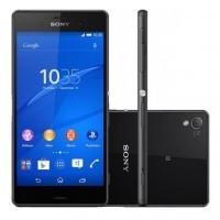 Celular Sony Xperia Z3 D6633 16GB