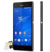 Celular Sony Xperia Z3 D6683 16GB
