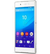 Celular Sony Xperia Z3+ E6533 32GB