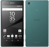 Celular Sony Xperia Z5 E-6683 Dual Sim