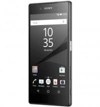 Celular Sony Xperia Z5 Premium E6833 32GB