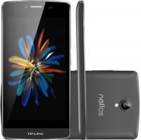 Celular TP-Link Neffos C5 16GB no Paraguai