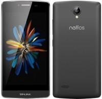 Celular TP-Link Neffos C5 16GB