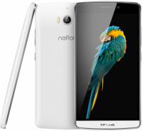 Celular TP-Link Neffos C5 Max 16GB no Paraguai