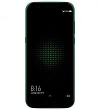 Celular Xiaomi Black Shark 64GB Dual Sim