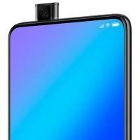 Celular Xiaomi Mi 9T Dual Sim 128GB