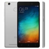 Celular Xiaomi Redmi 3S 32GB Dual Sim