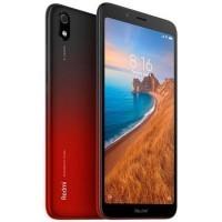 Celular Xiaomi Redmi 7A Dual Sim 16GB