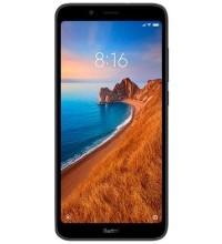 Celular Xiaomi Redmi 7A Dual Sim 32GB