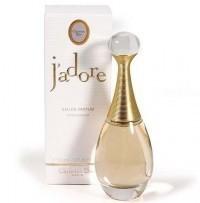 Perfume Christian Dior J'adore Feminino 100ML