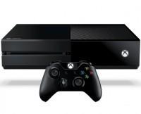 Console de Videogame Microsoft Xbox One 1TB no Paraguai
