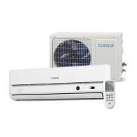 Ar Condicionado Consul 12000BTU 200v/60Hz