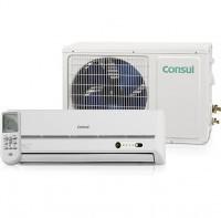 Ar Condicionado Consul 9000BTU 200v/60Hz