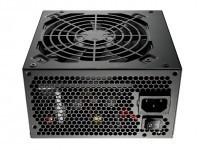 Fonte para PC Cooler Master GX 750W