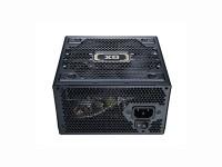 Fonte para PC Cooler Master GX II 650W no Paraguai