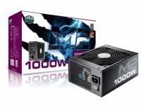 Fonte para PC Cooler Master PRO M2 1000W no Paraguai