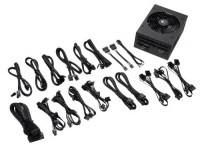 Fonte para PC Corsair AX Series 1200W