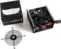 Fonte para PC Corsair CS Series 550W