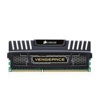 Memória para PC Corsair DOMINATOR PLATINUM RAM DDR3 8GB 1866MHZ