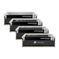 Memória para PC Corsair Dominator Platinun RAM 16GB 2666MHZ