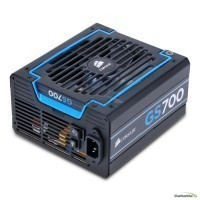 Fonte para PC Corsair GS Series 700W