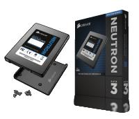 HD Corsair Neutron 256GB