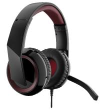 Fone de Ouvido / Headset Corsair RAPTOR HS40