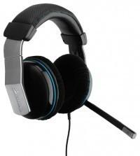 Fone de Ouvido / Headset Corsair VENGEANCE 1500