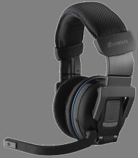 Fone de Ouvido / Headset Corsair VENGEANCE 2100