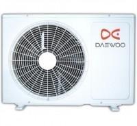 Ar Condicionado Daewoo 12000BTU 220v/60Hz