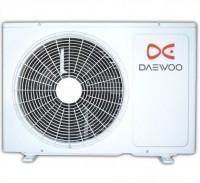 Ar Condicionado Daewoo 9000BTU 110v/60Hz