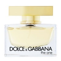 Perfume Dolce & Gabbana The One Feminino 75ML no Paraguai