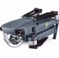 Drones DJI Mavic Pro 4K
