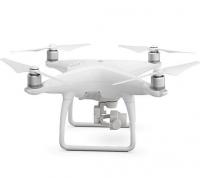 Drones DJI Phantom 4