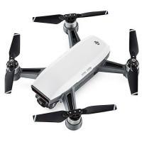 Drones DJI Spark Full HD
