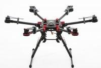 Drones DJI Spreading Wings S900