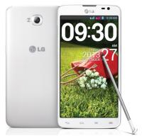 Celular LG DUAL G PRO D-686