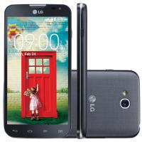 Celular LG DUAL L90 D-410